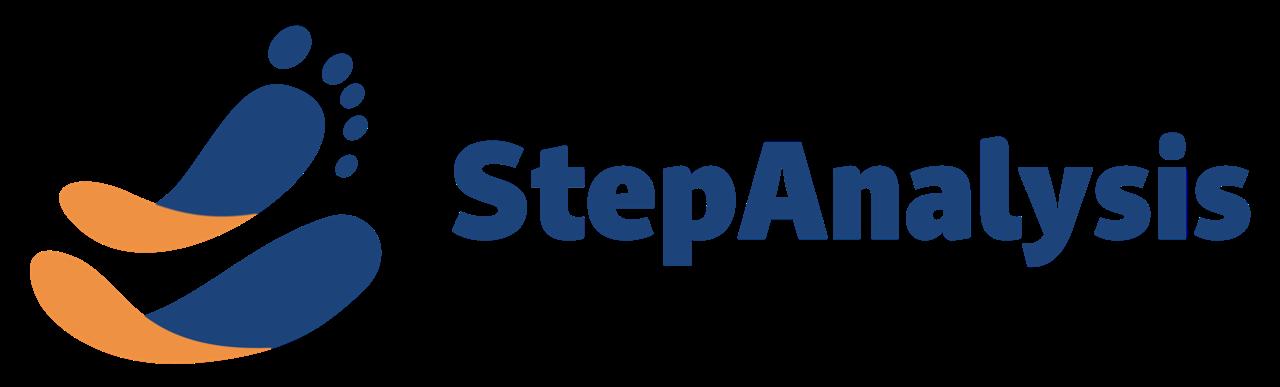 Step Anlysis